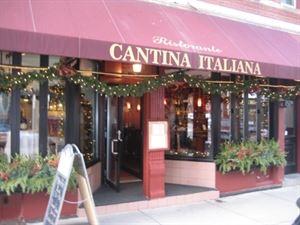 Cantina Italiana
