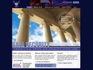 Akal Security