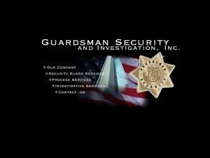 Guardsman Security & Investigation