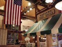 Olivers Tavern