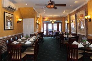 Petes Saloon & Restaurant