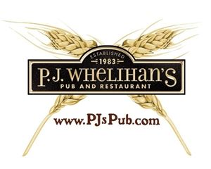 P.J. Whelihan's Pub And Restaurant - Washington Twp