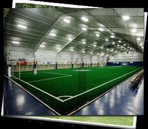 St. Joe Kickers Sport Club