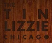 The Tin Lizzie