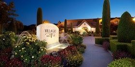 Villagio Inn Spa