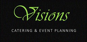Visions Catering