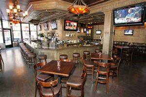WestEnd Bar & Grill