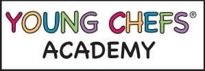 Young Chefs Academy