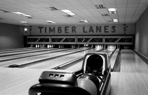 Timber Lanes