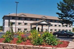 Best Western - Port Huron/Hospitality Inn