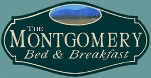 The Montgomery Bed & Breakfast