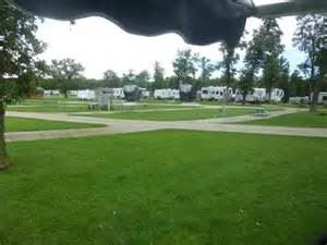 Morwood Campground
