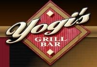 Yogis Grill and Bar
