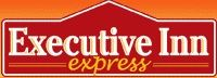 Executive Inn Express