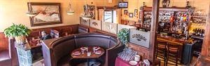 D Amelios Italian Eatery