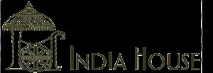 The India House