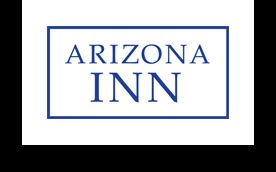 Arizona Inn 1930 Resort Hotel