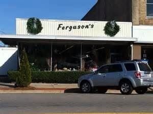Ferguson Florist