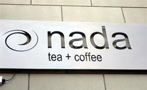 Nada Tea & Coffee House