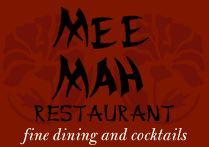 Mee Mah Restaurant