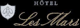 Les Mars Hotel