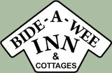 Bide A Wee Inn & Cottages