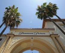Paramount Special Events