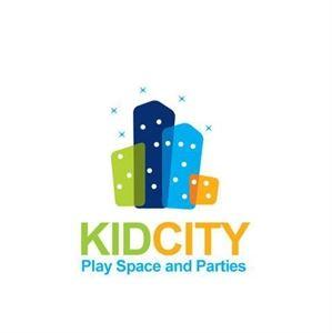Kid City LLC