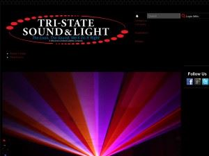 Tri-State Sound & Light, LLC