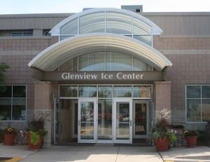 Glenview Ice Center