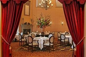 Chantilly Restaurant
