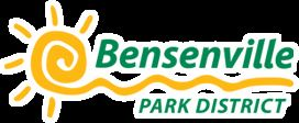 Bensenville Park District