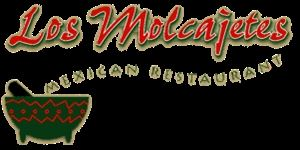 Los Molcajetes