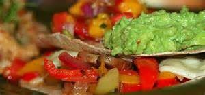 Taqueria Los Gallos Express Restaurants And Catering