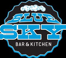 Blue Sky Kitchen