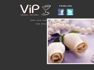 VIP Bartending