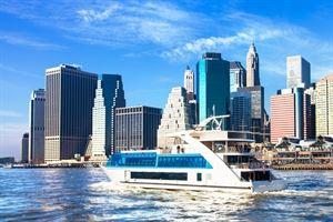 Atlantis Yacht Charters