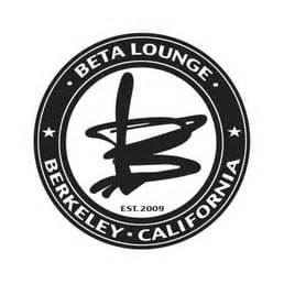 Beta Lounge