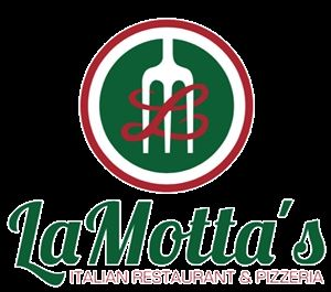 LaMottas italian restauarnt & pizza