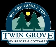 Twin Grove Park & Campground