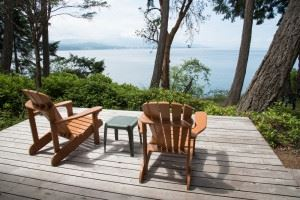 Skipping Stone Beach Bed & Breakfast