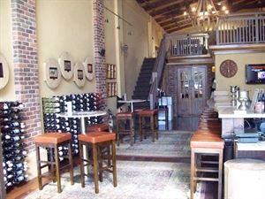Cellars of Sonoma