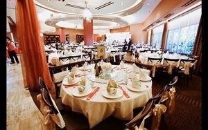 Kirin Restaurant