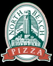 North Beach Pizza - Stanyan