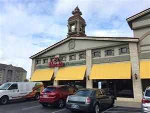 El Puente Mexican Restaurant & Grill