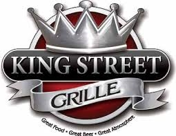 King Street Grille
