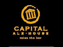 Capital Ale House Innsbrook
