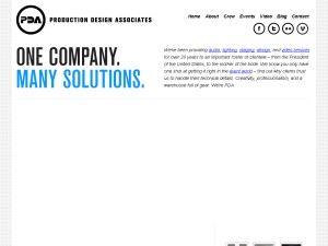 Product Design Associates