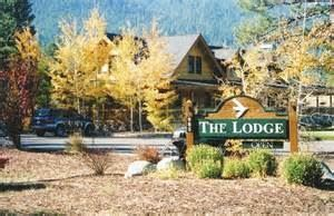 Lodge At WhiteHawk Ranch