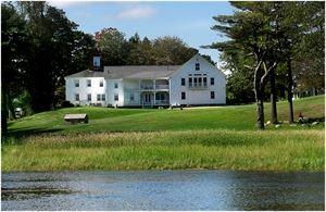 The 1774 Inn